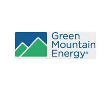 Green Mountain Energy [logo]