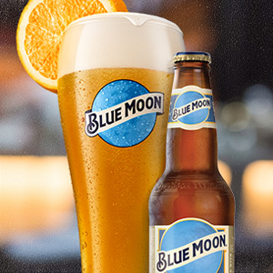 th blue moon