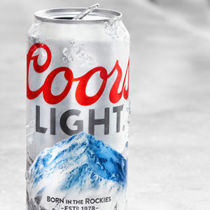 th coors light