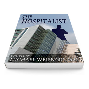 th michael f weisberg