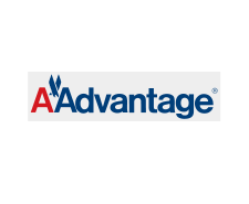 AAdvantage Marketing