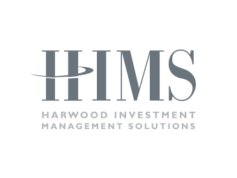 Harwood Investment Management Solutions