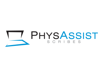 Phys Assist Scribes