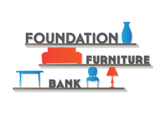 Foundation Furniture Bank