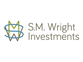 S.M. Wright Investments