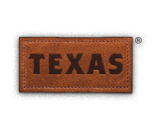 Texas Tourism [logo]