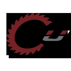 Daikin AC | Achilles Interactive