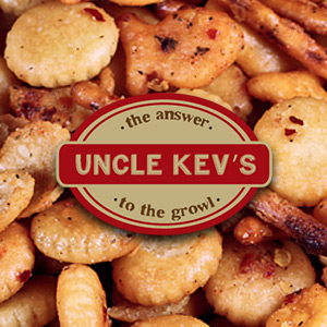 th uncle kevs2